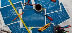 February Newsletter - New Custom Homes