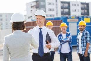 Guide To Selecting A Structural Engineer