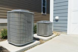 How to Improve HVAC Post COVID-19