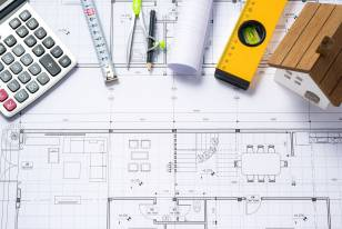 What is the difference between an Architect and a Builder?
