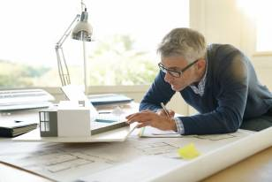 Should You Choose To Work With An Architect Or An Unlicensed Professional?