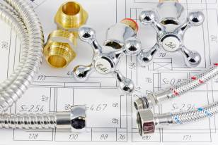 What Does a Good Plumbing System Design Look Like?