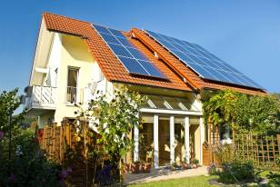 California Solar Panel Exemptions under AB 178