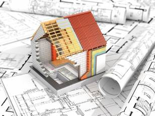 Which Professionals do I Need to Hire to Build a House?