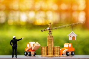 How to Save Money During the Design & Construction Phase