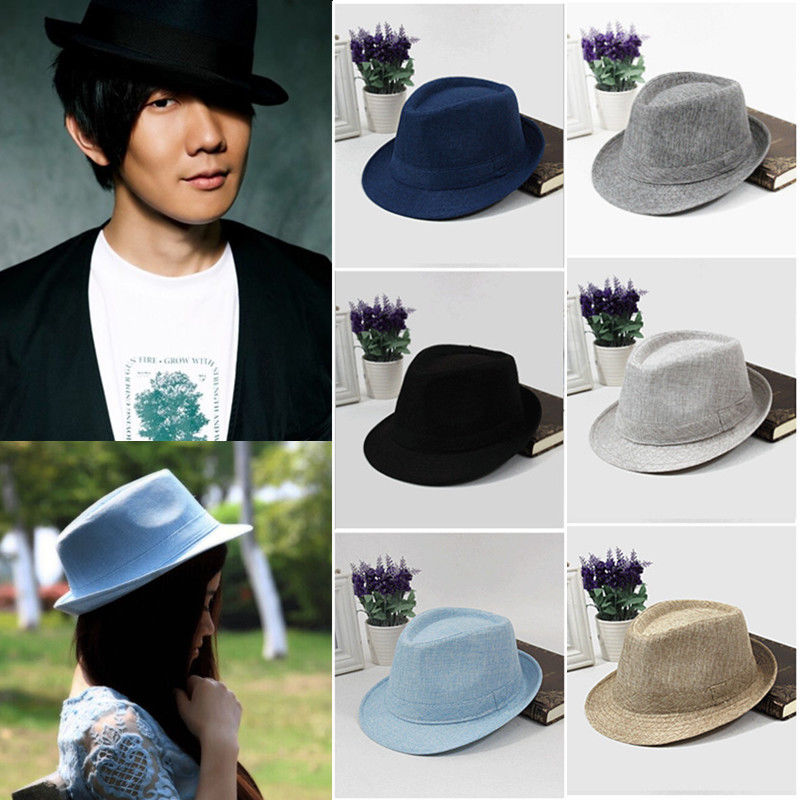 כובע Fedora