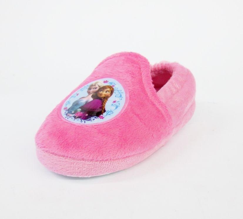 נעלי בית פרוזן