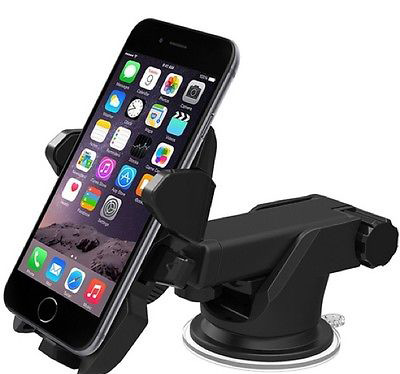מעמד לטלפון נייד לרכב