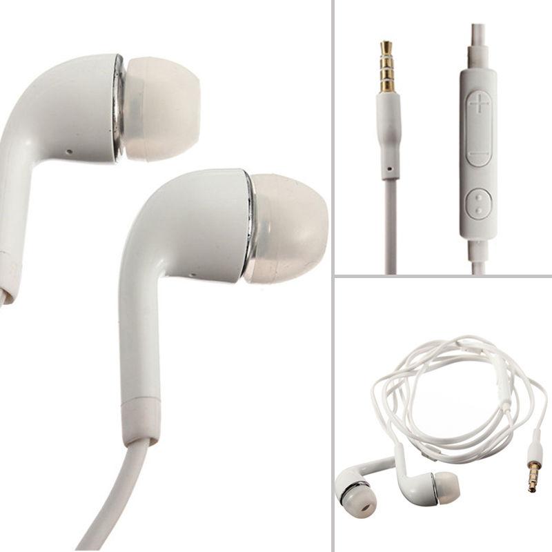 אוזניות לפלאפון