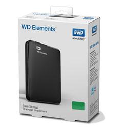 דיסק און קי 64GB