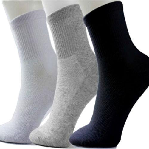 גרביים איכותיות לחורף