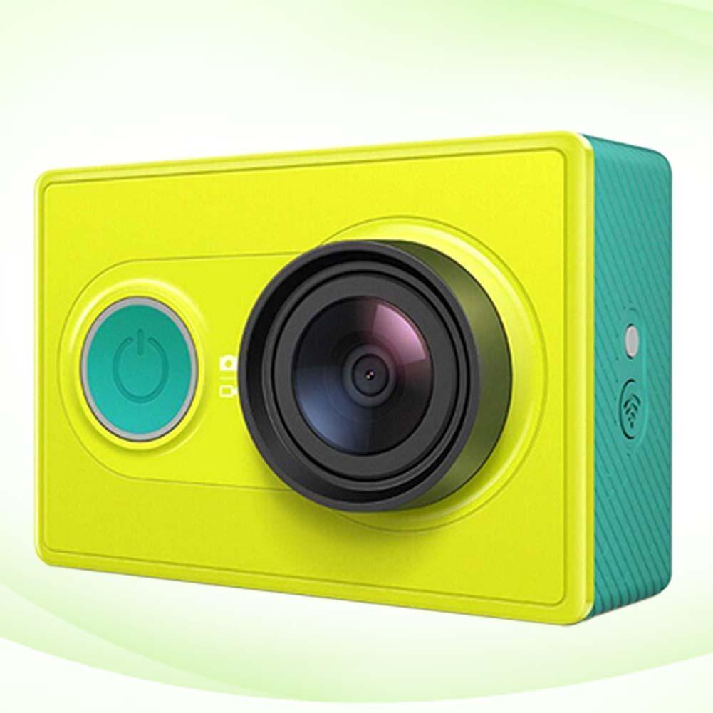 מצלמת אקשן Xiaomi