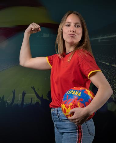 Spain_Stadium_11.jpg