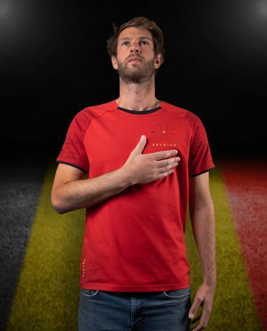 Belgium_Stadium_3.jpg