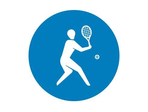 2.tenis.jpg