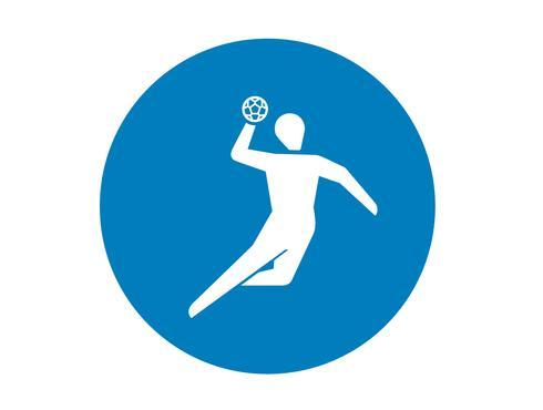 11.handball.jpg