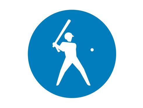 14.beisbol.jpg