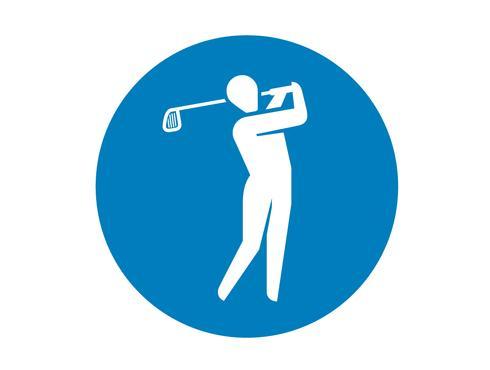 16.golf.jpg