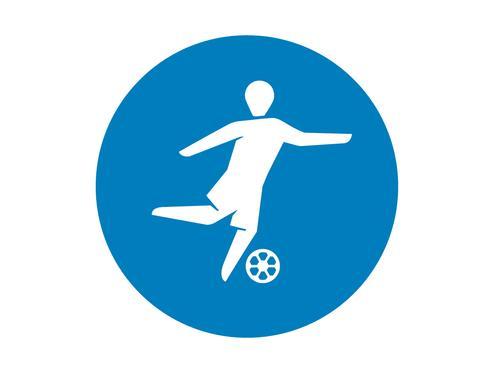 30.futbol.jpg