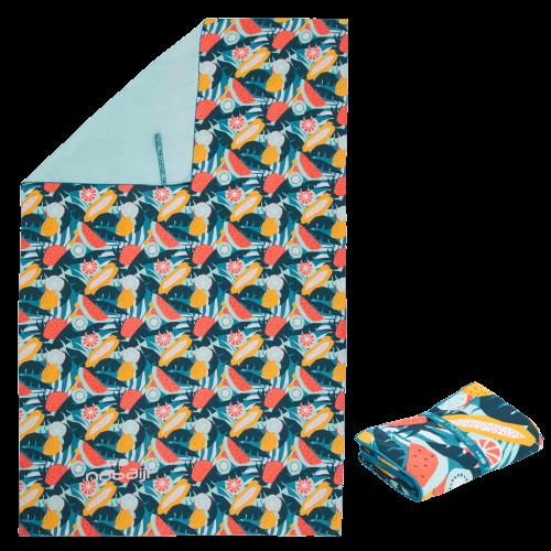 Mикрофибърни кърпи
