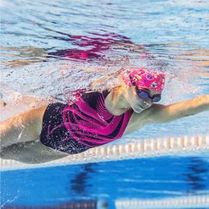 undefined Плуване