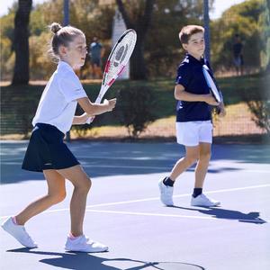 undefined Тенис