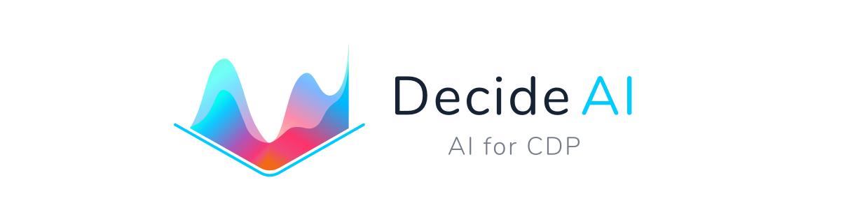https://storage.googleapis.com/decide-documentation/decide-ai-logo.png
