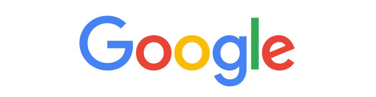 https://storage.googleapis.com/decide-documentation/google-logo.png