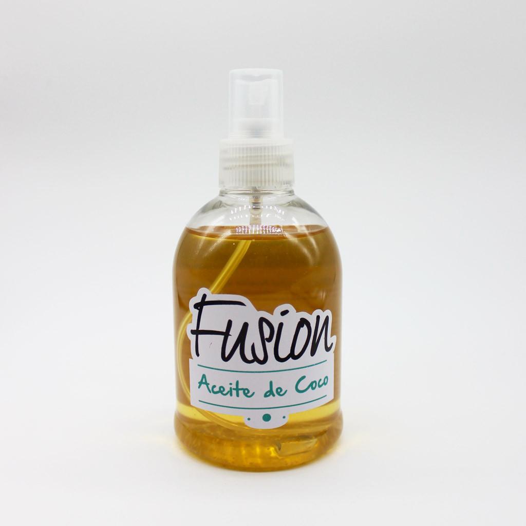Aceite de coco 250 Ml