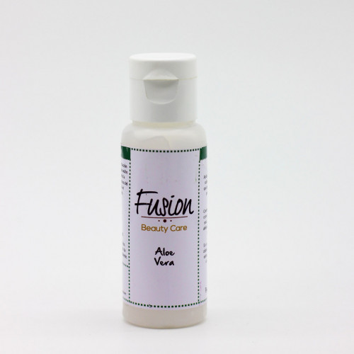 Aloe Vera 60 ml