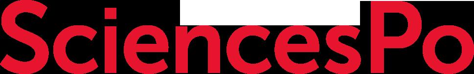 logo SciencesPo