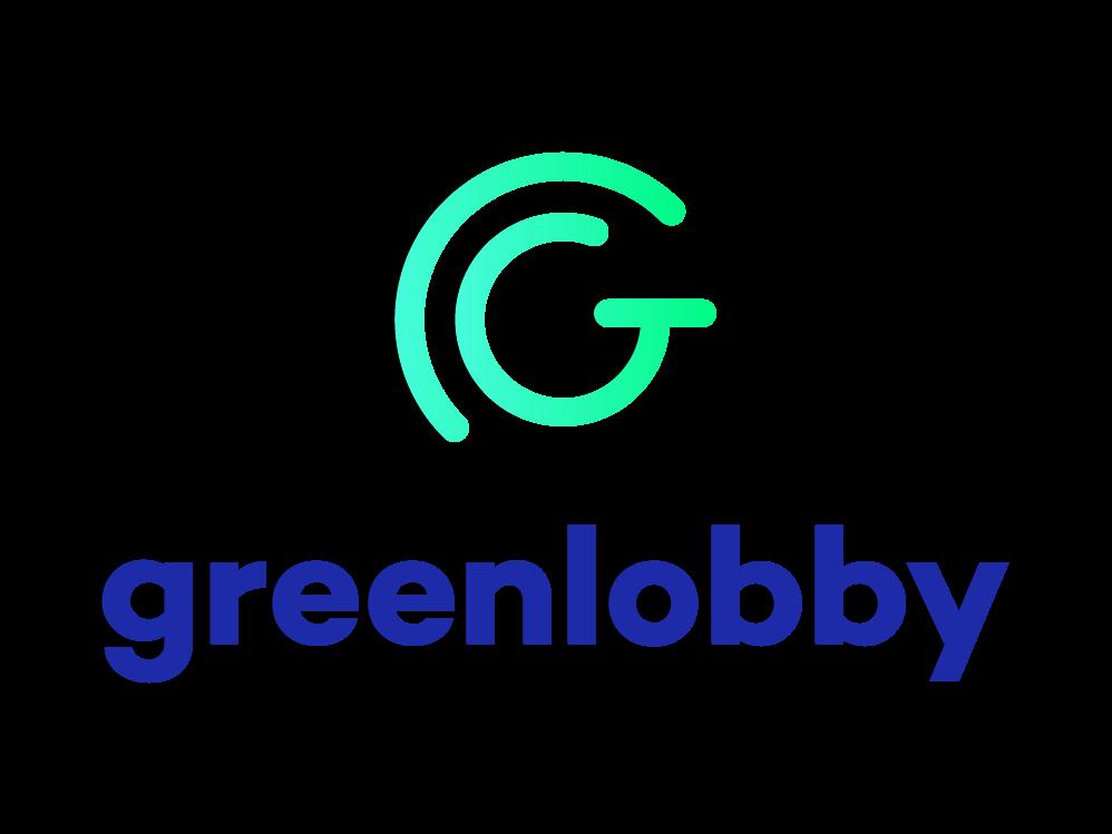 logo Greenlobby