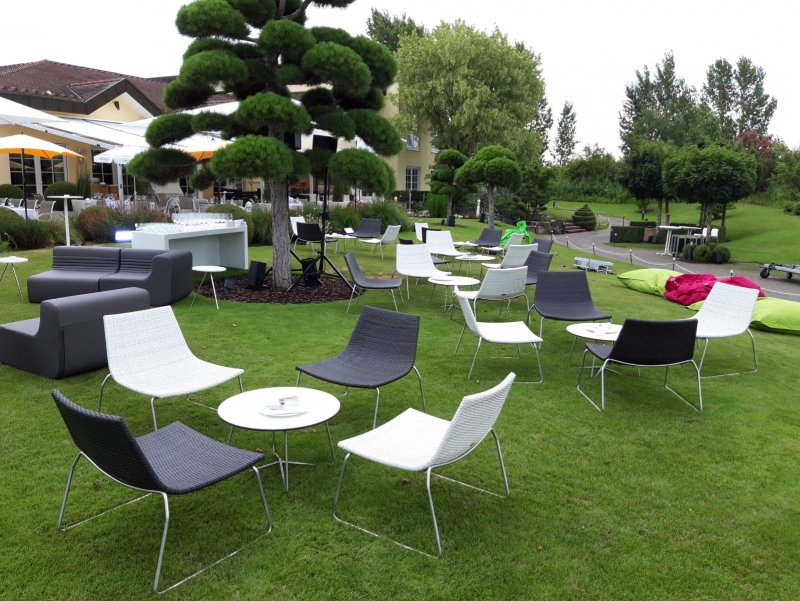 events-outdoor-deco-event