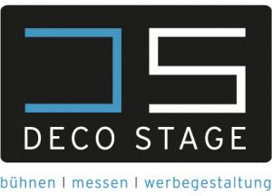 Deco Stage