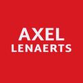Axel_Lenaerts_Logo_Vierkant_RGB.png