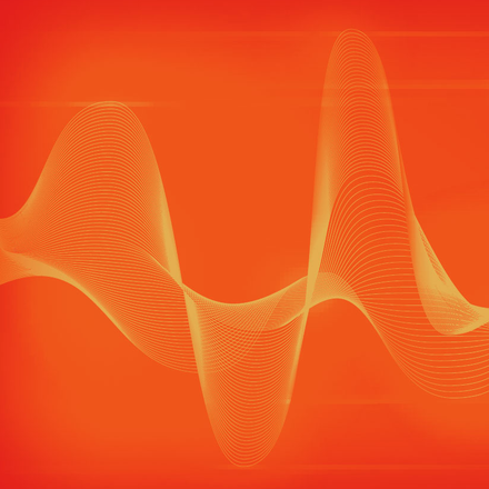 High-fidelity speech synthesis with WaveNet