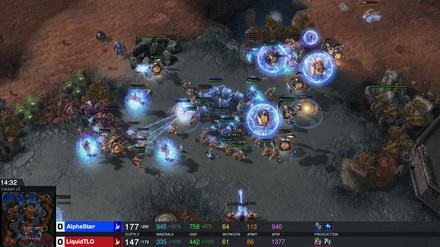 starcraft 2 download full game free