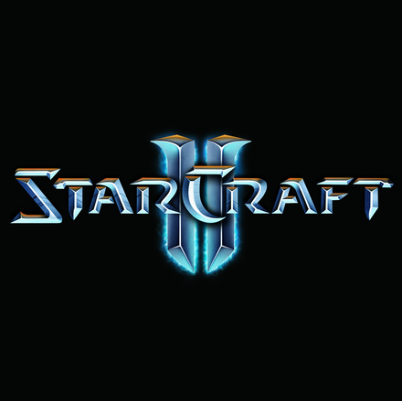 DeepMind and Blizzard open StarCraft II as an AI research environment