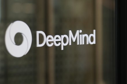 Transparency at DeepMind Health