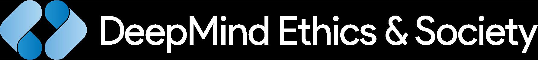 DMES Logo