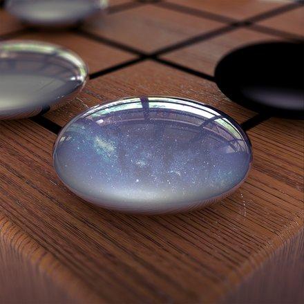 AlphaGo Zero: Learning from scratch