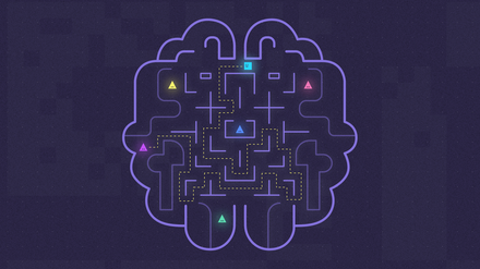 Enabling Continual Learning in Neural Networks
