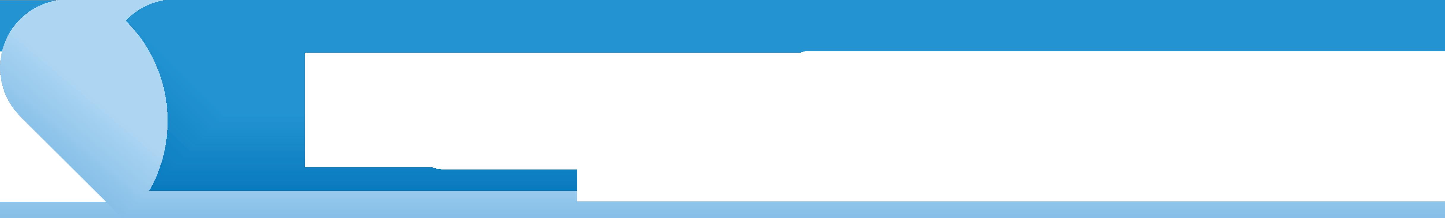 DeepMind Health 2