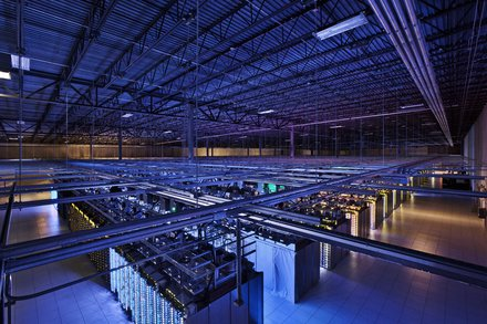Safety-first AI for autonomous data centre cooling and industrial control