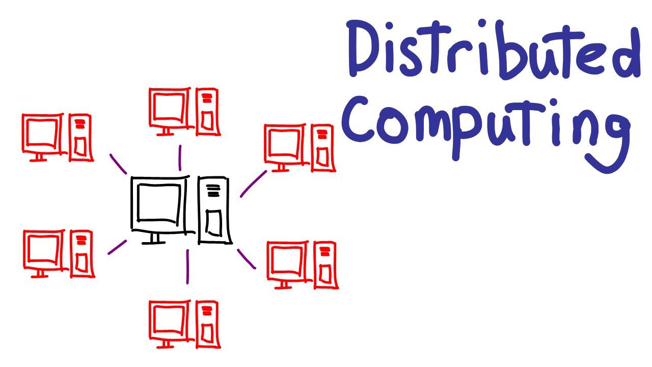 Integrating Deepnote with (free!) Burstable Distributed Computing using Python, AWS EC2 and Ray –image