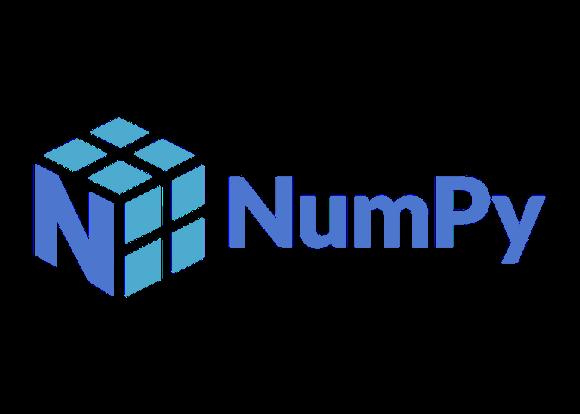 Tutorial de NumPy en Español –image