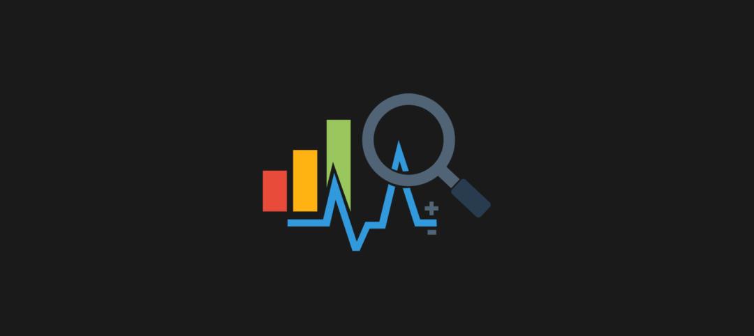 #0 EDA - My machine learning pipeline –image