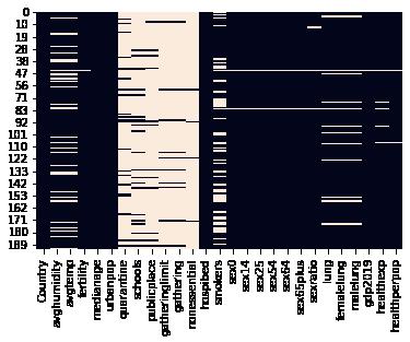 Lab 7 Live - Duplicate –image
