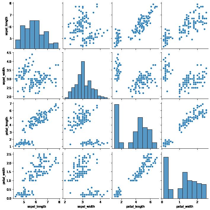 estadística-descriptiva-2021 - –image
