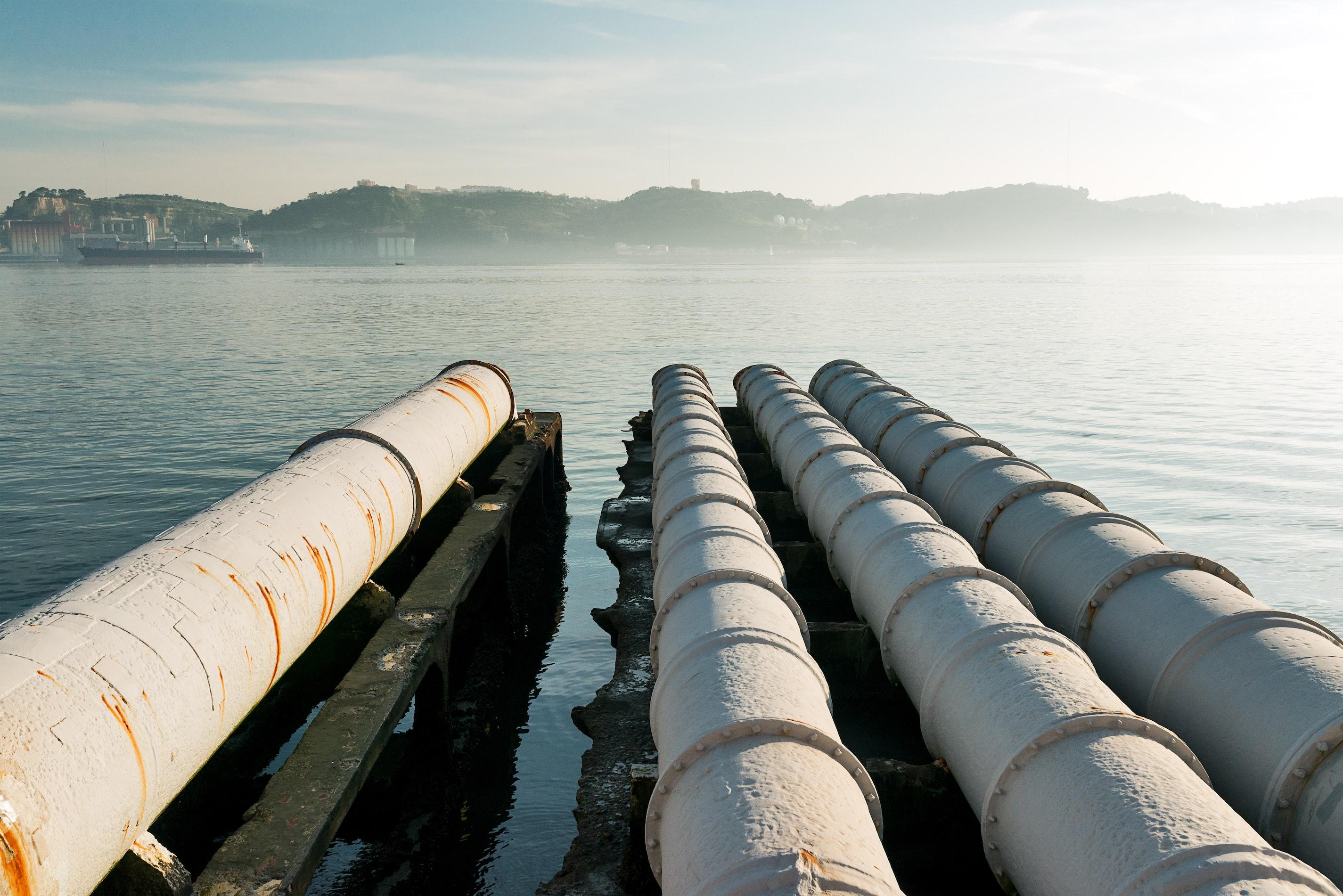 A Scikit-Learn Pipeline –image